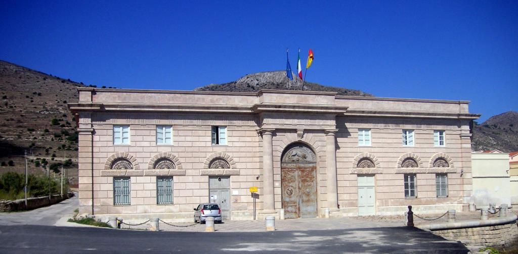 Gli ex deputati dell'Ars a Favignana per parlare di Recovery Plan