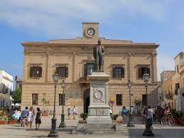 Favignana, approvato il bilancio di previsione 2021-2023