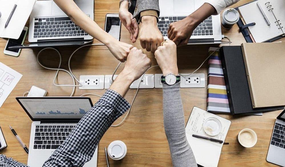 CCIAA di Trapani: contributi per Micro, Piccole e Medie Imprese