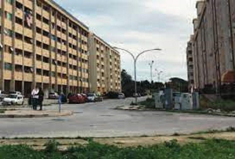Trapani: a breve via ai lavori di rifacimento del manto stradale nel quartiere Fontanelle Sud