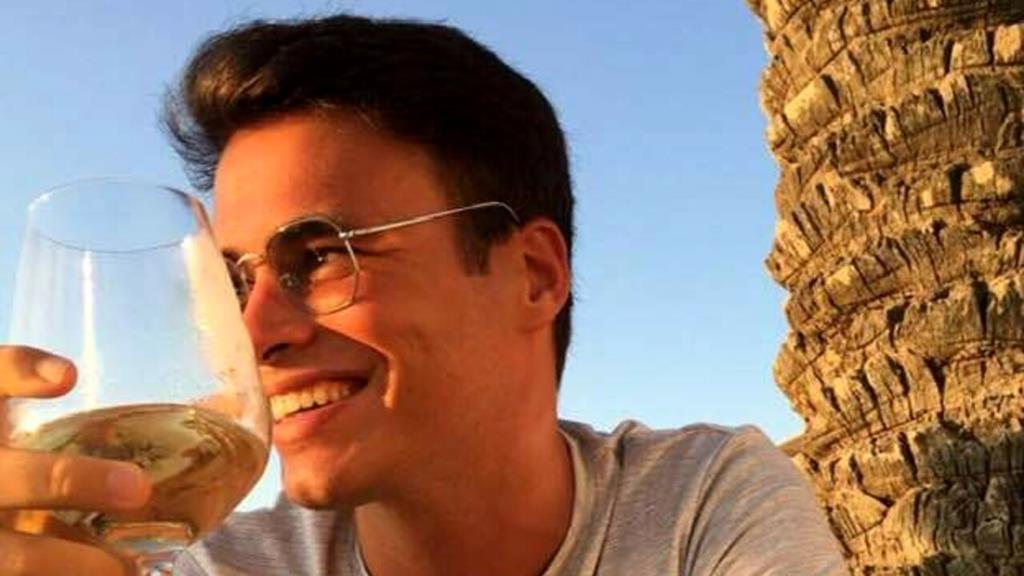 Iniziata l'autopsia sul cadavere di Francesco Pantaleo