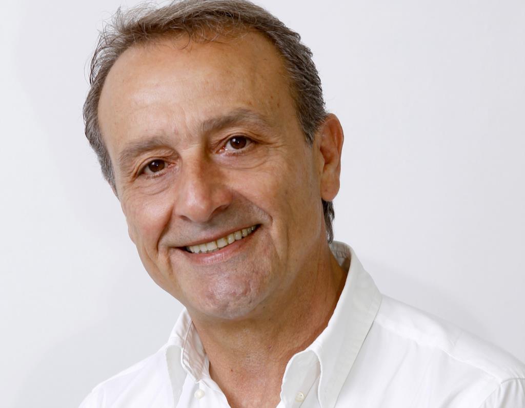 Secondo tampone negativo per il sindaco Tranchida, negativo anche il sindaco di Gibellina