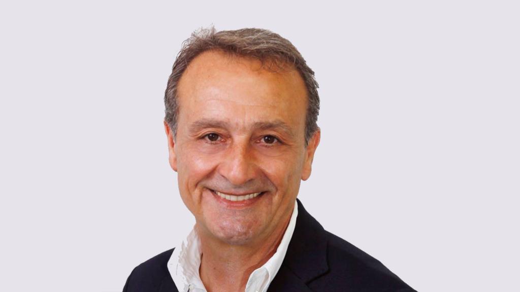 Dati falsi covid, il commento del sindaco Giacomo Tranchida