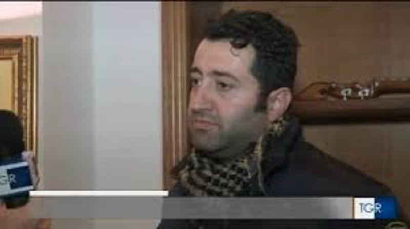 Assolto anche in appello l'ex consigliere castalvetranese Calogero Giambalvo