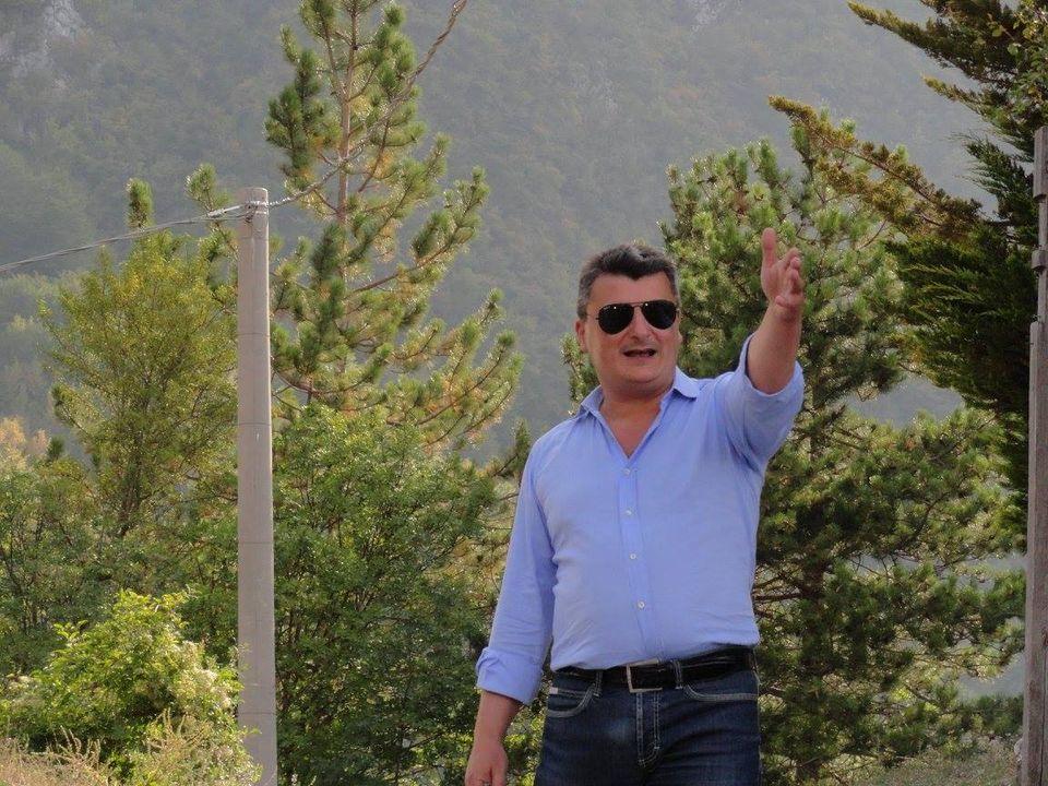 Le riflessioni del sindaco Tranchida sulla cessione del Trapani calcio