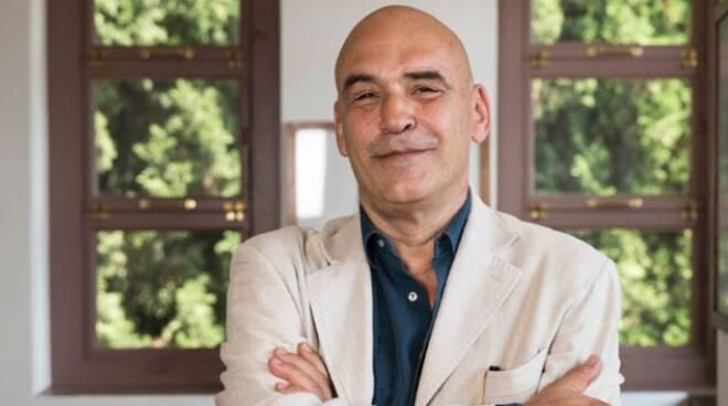 Erice, Giordano Bruno Guerri si presenta da nuovo Sovrintendente