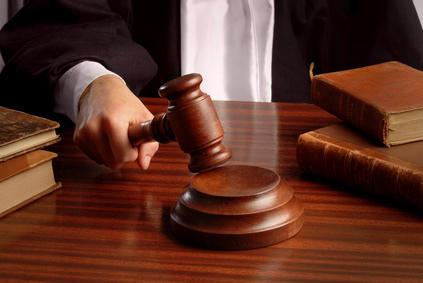 La Cooperativa Badia Grande condannata dal giudice del Lavoro alla reintegra di un dipendente