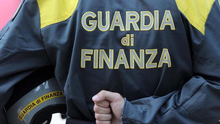 Fisco, frode fiscale in hotel, sequestri anche a Trapani
