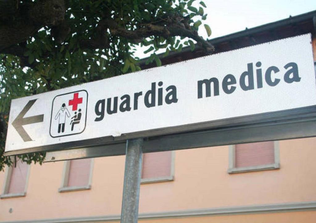 Presto un nuovo hub vaccinale nel comune di Misiliscemi
