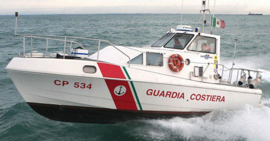 Sub morto nelle acque di Kartibubbo: indagini in corso