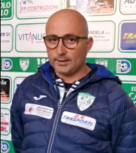 Ignazio Chianetta: