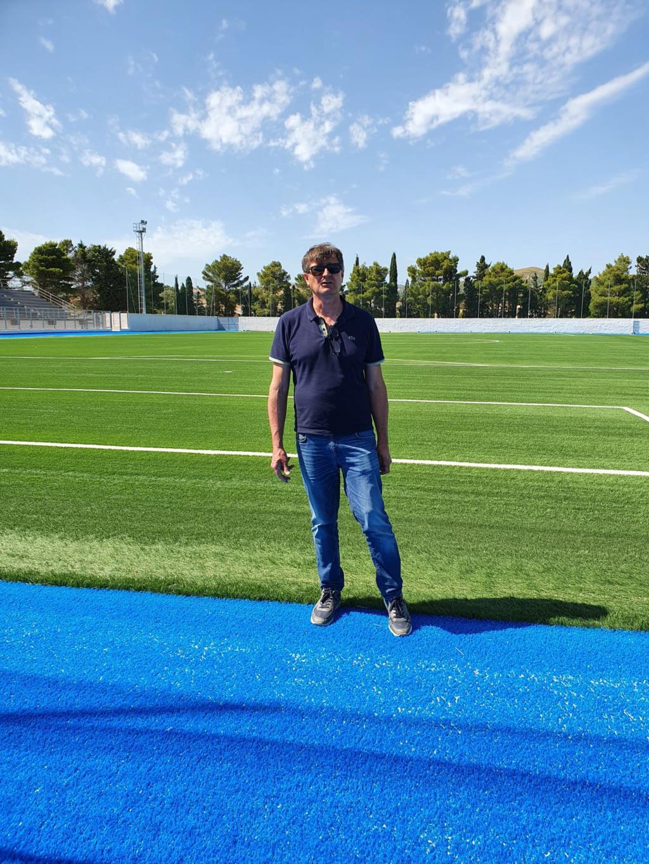 In Coppa Italia di Promozione supera il turno il Città di San Vito Lo Capo
