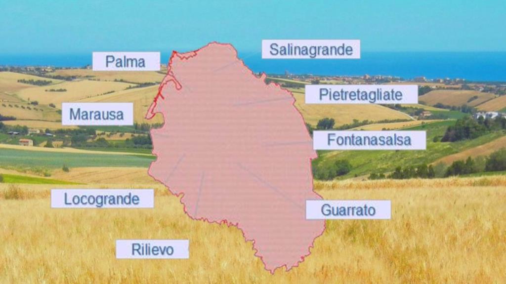 Dalla vocazione turistica al Bilancio di previsione, il Comune di Misiliscemi prende vita (VIDEO)