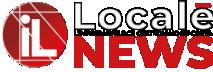 Il Locale News