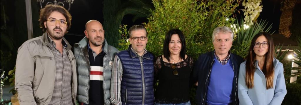 Castelvetrano, Montalbano nuovo coordinatore della Lega
