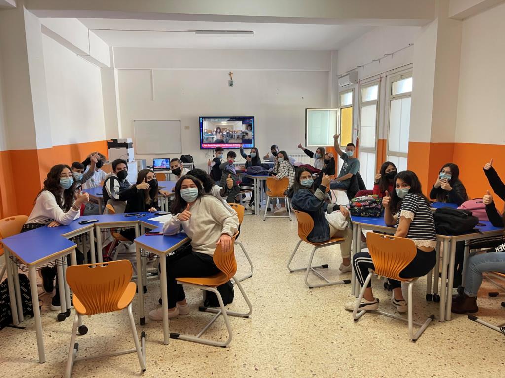 Successo per il Premio Scuola Digitale della provincia di Trapani. Ecco i vincitori