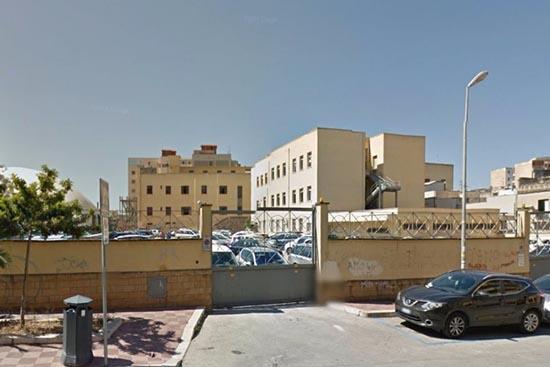 Tragedia nella notte: alunno dell'alberghiero muore stroncato da un infarto a 19 anni