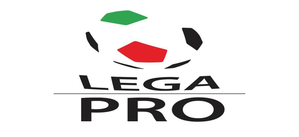 Trapani calcio ammesso al campionato di Legapro