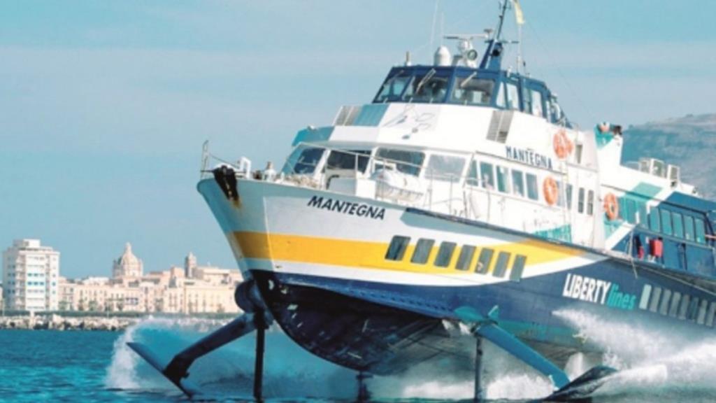 Nuove agevolazioni per i pendolari delle isole minori