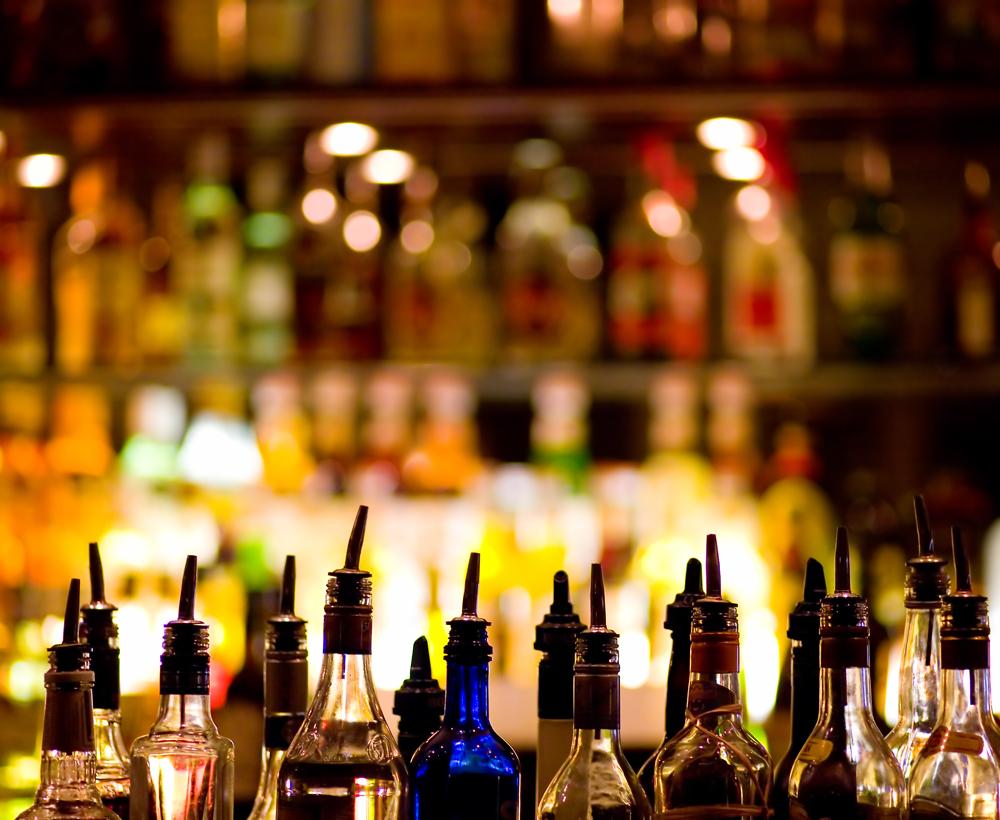 Movida, niente alcolici di notte a Trapani  fino al 31 ottobre