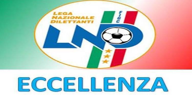 Domani si gioca la seconda giornata dei campionati di Eccellenza e Promozione