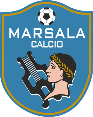 Altri due calciatori lasciano il Marsala