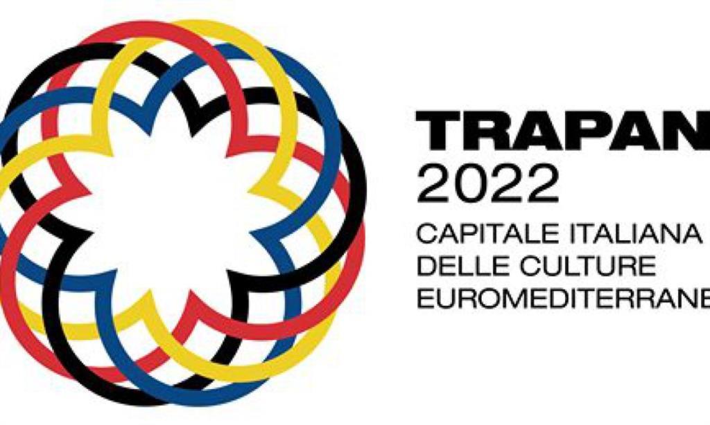 """Al via i webinar di presentazione dell'iniziativa """"Trapani capitale della Cultura 2022"""""""