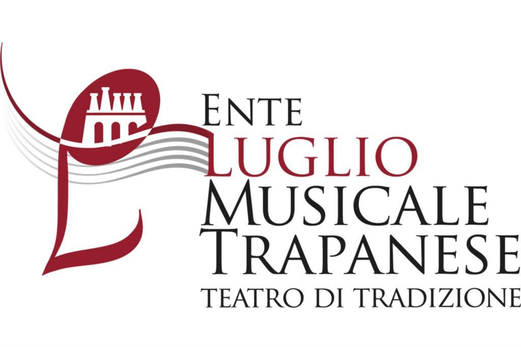 L'Ente Luglio Musicale cerca 7 ballerini, al via la presentazione delle candidature
