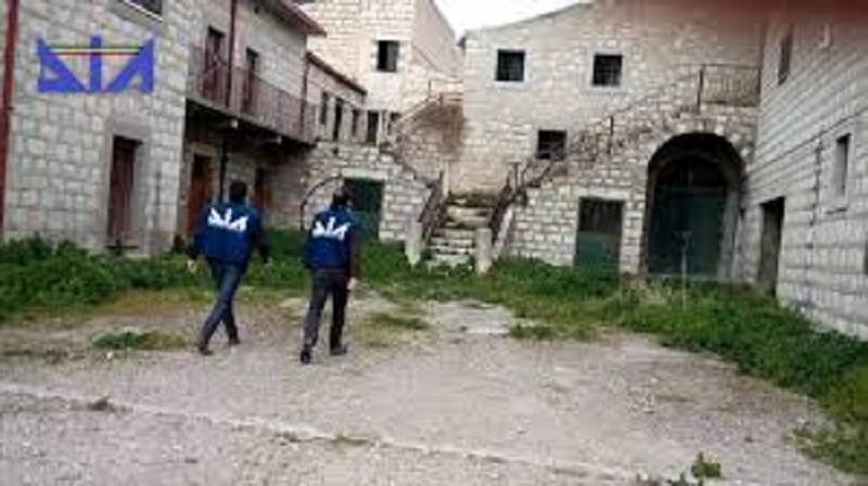 Mafia: definitiva la confisca all'imprenditore Farinella vicino ai clan di Trapani, Palermo e Caltanissetta