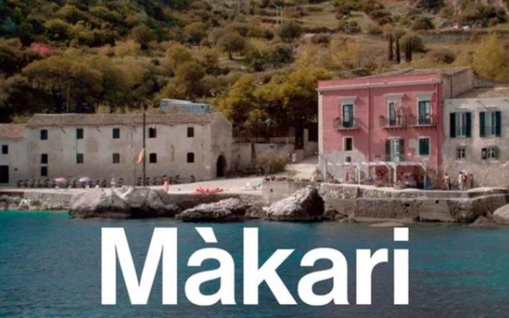 Si cercano comparse per la nuova serie di Makari (VIDEO)