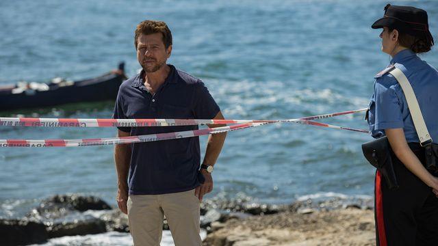 Auditel: boom di ascolti anche per la seconda puntata di Makari