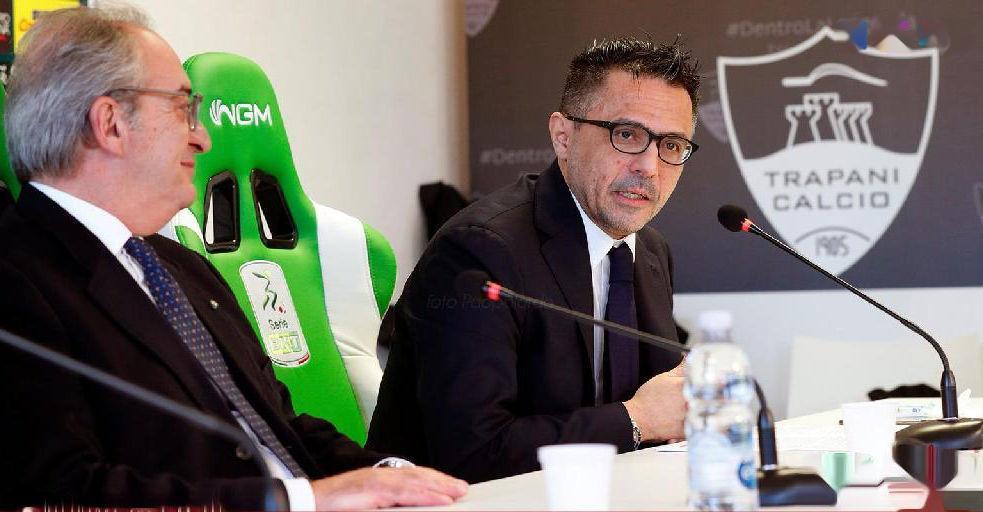 Massimo Marino: