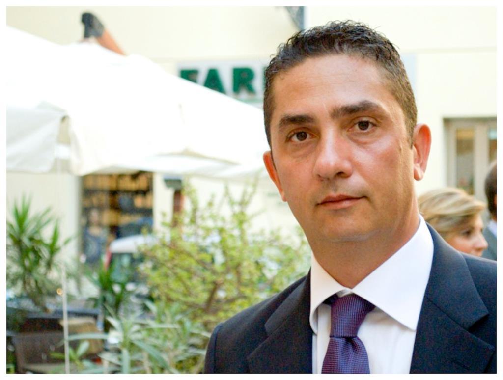 Il CdA di ATM ha ratificato: La Rocca nuovo Direttore Generale