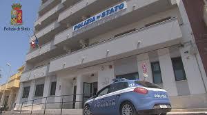 Droga nella casbah, due arresti a Mazara del Vallo