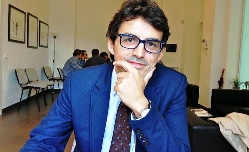 Favignana, la morte della maestra Giovanna diventa un'interrogazione parlamentare