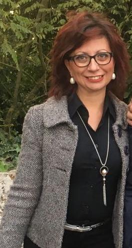 Erice, si dimette la consigliera comunale Francesca Miceli
