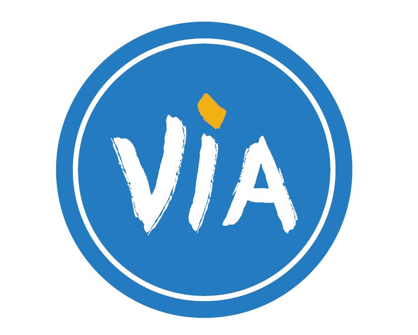 Buseto e Calatafimi, il movimento VIA ufficializza il coordinamento