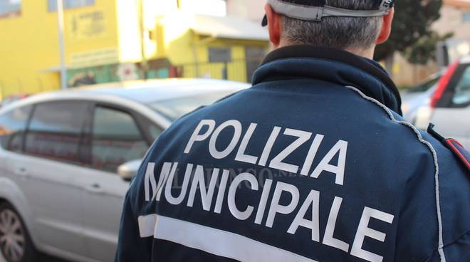Troppi assembramenti, intensificati i controlli a Trapani