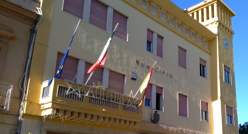Paceco, il Consiglio approva riduzione della Tari e altre agevolazioni