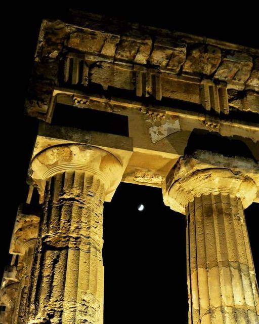 Notte dei musei, luoghi di cultura aperti stasera con ingresso a 1 euro