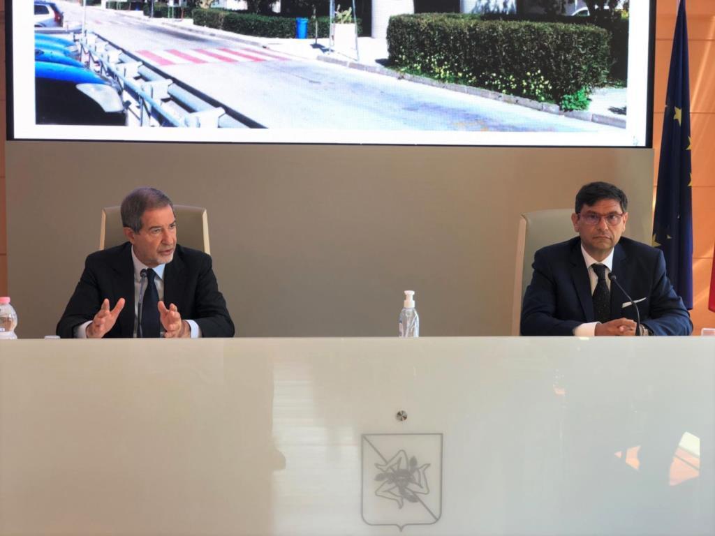 Birgi, aggiudicato il bando per 9,4 milioni di euro