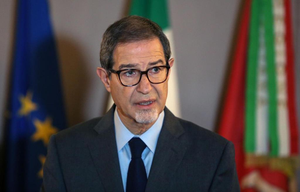 Stati generali dell'Export a Marsala, Musumeci aprirà i lavori