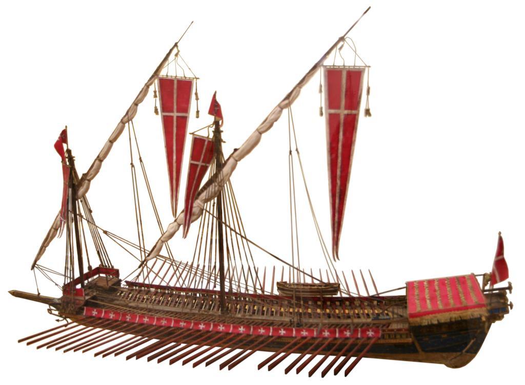 Una nave mercantile in assi, funi e... vele: Il progetto di Marsala e Bologna