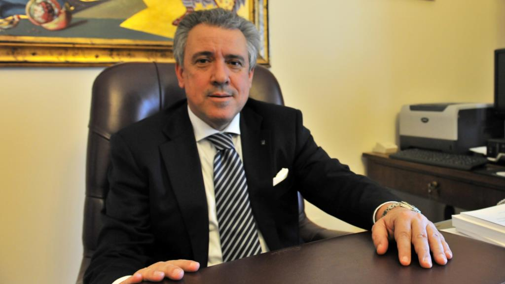Il commento del segretario dei socialisti siciliani sulla mancata nomina di Trapani a capitale della cultura 2022