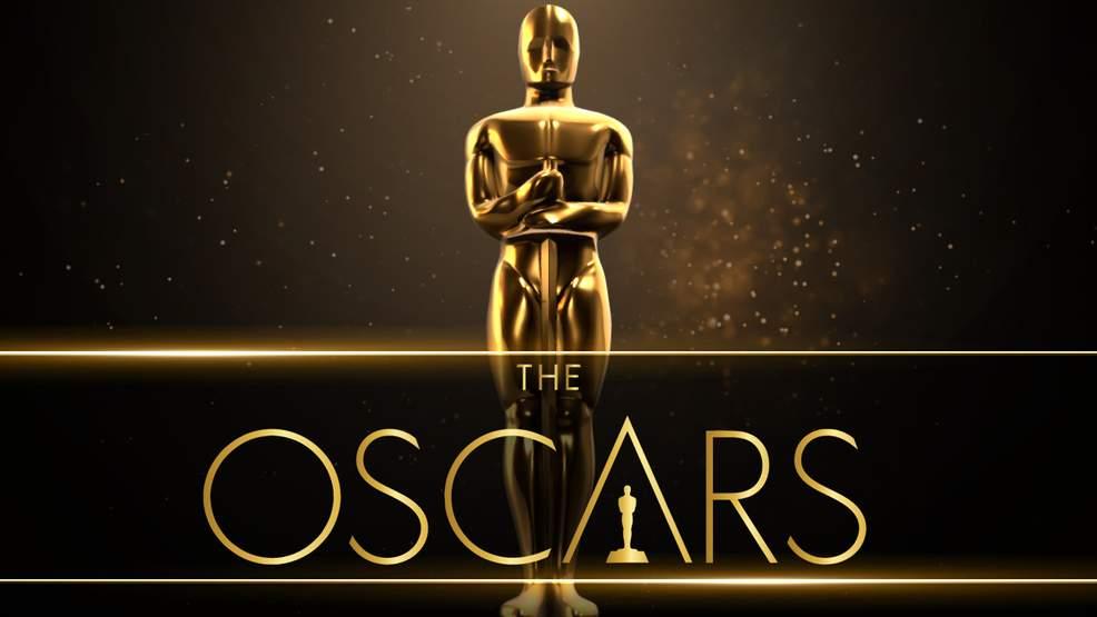 L'Oroscopo da Oscar