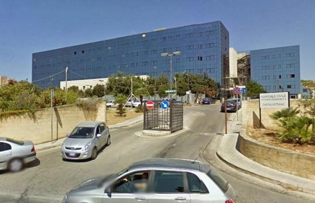 Sanità: approvata all'Ars  risoluzione per il potenziamento dell'ospedale di Castelvetrano