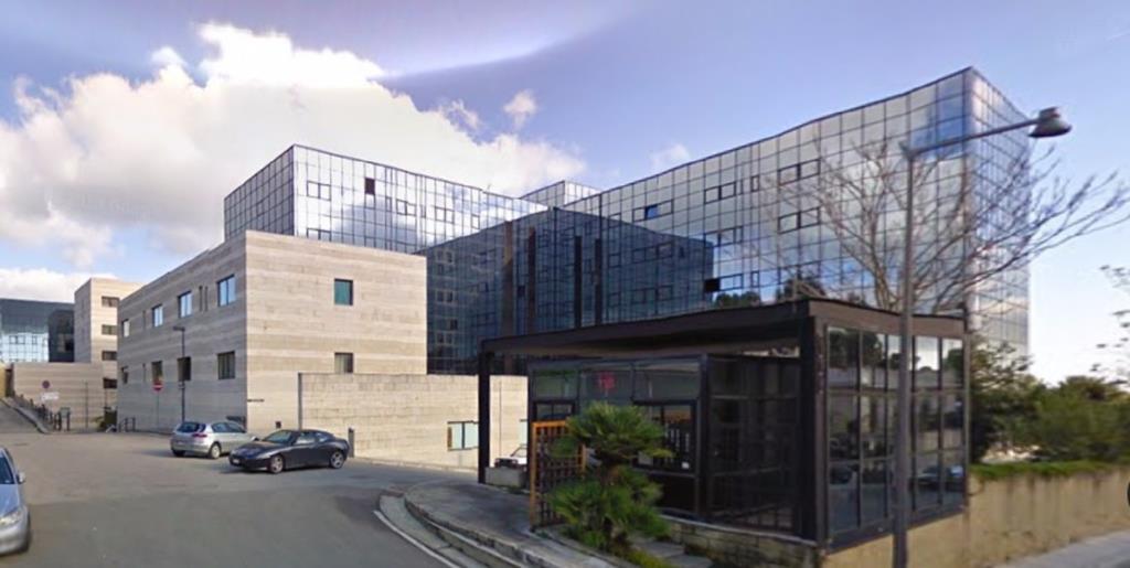 Castelvetrano: morì dopo un'operazione all'anca, condanna in primo grado per il medico