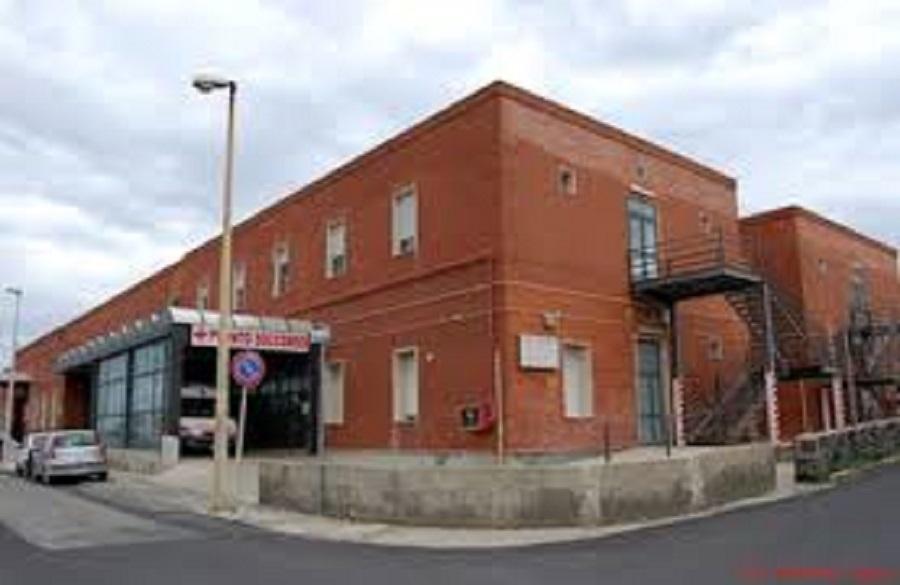 Pantelleria: nuove figure professionali per l'ospedale Nagar