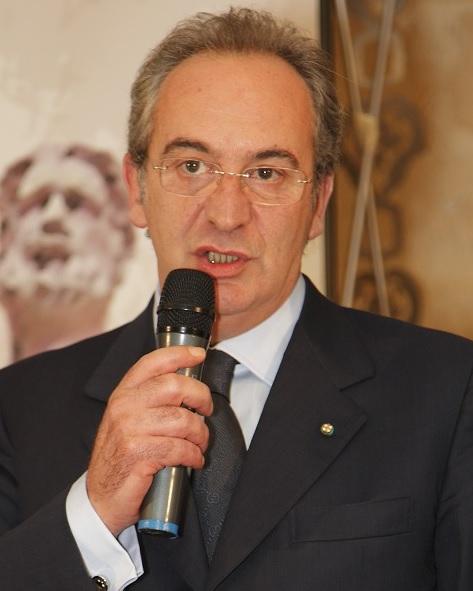 Unioncamere: Imprese siciliane in aumento, a Trapani il maggiore tasso di crescita