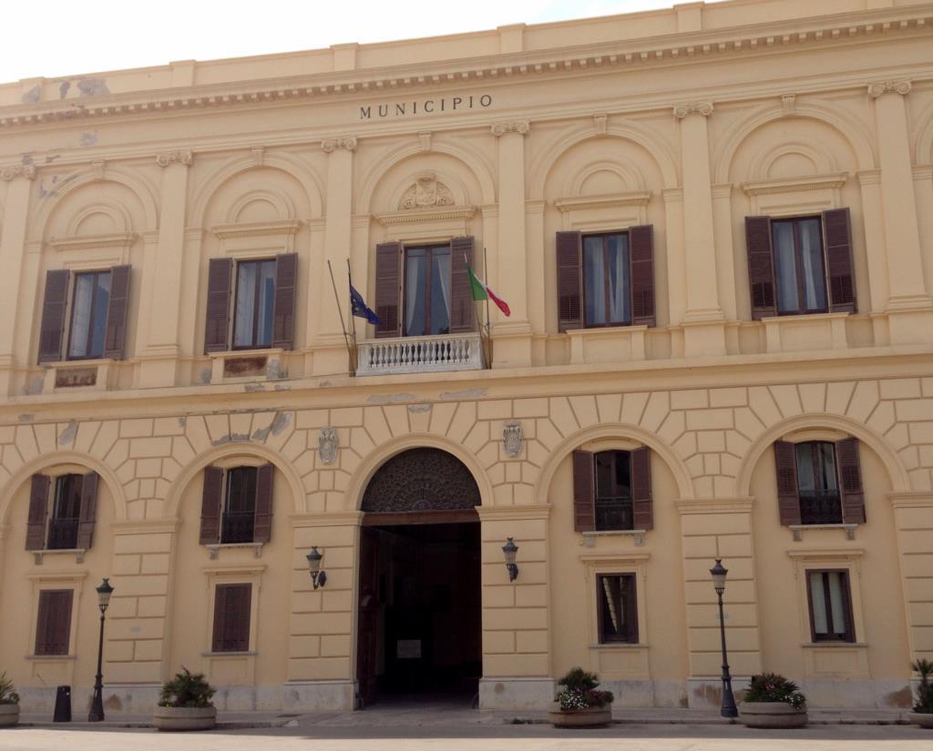 Trapani, La Barbera e Ferrante aderiscono al movimento VIA